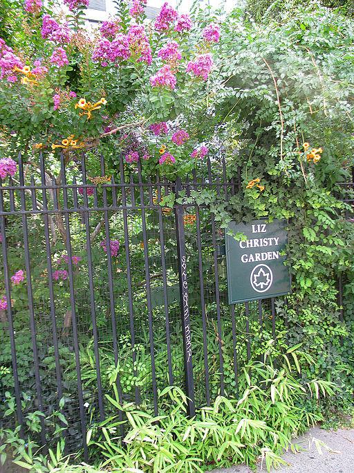 liz-christy-garden