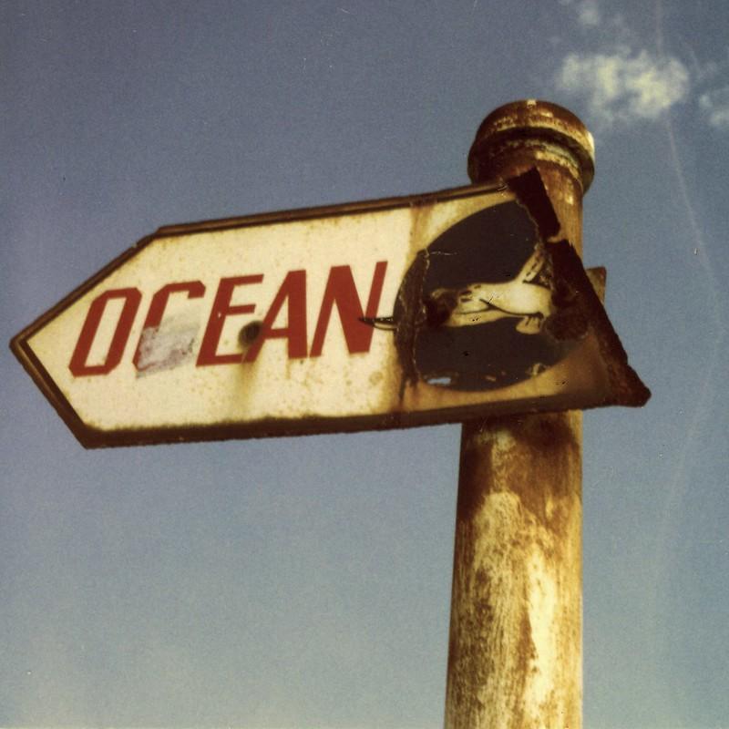 ocean-that-way