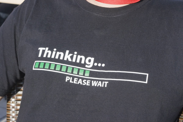 thinking-please-wait