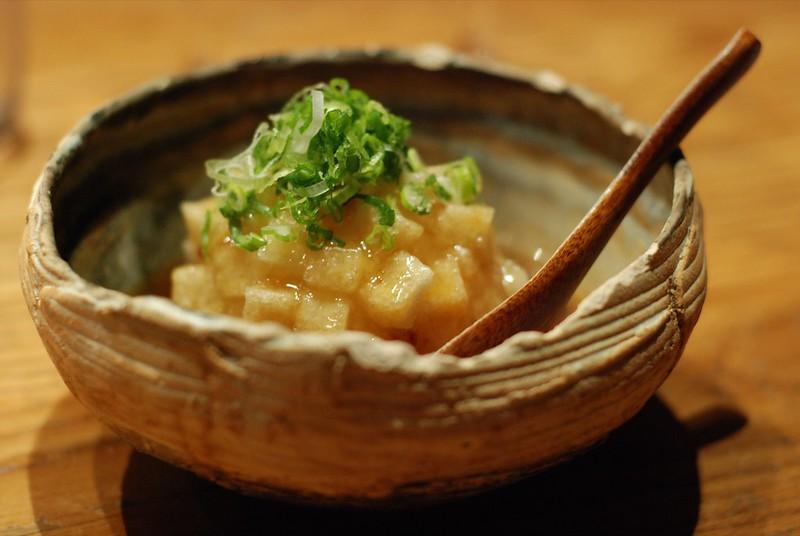 tofu-warm-night