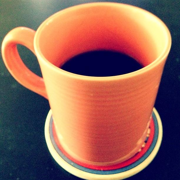 lot-of-coffee