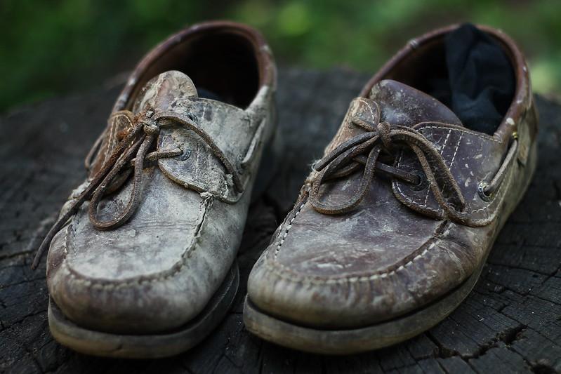 adventure-shoes