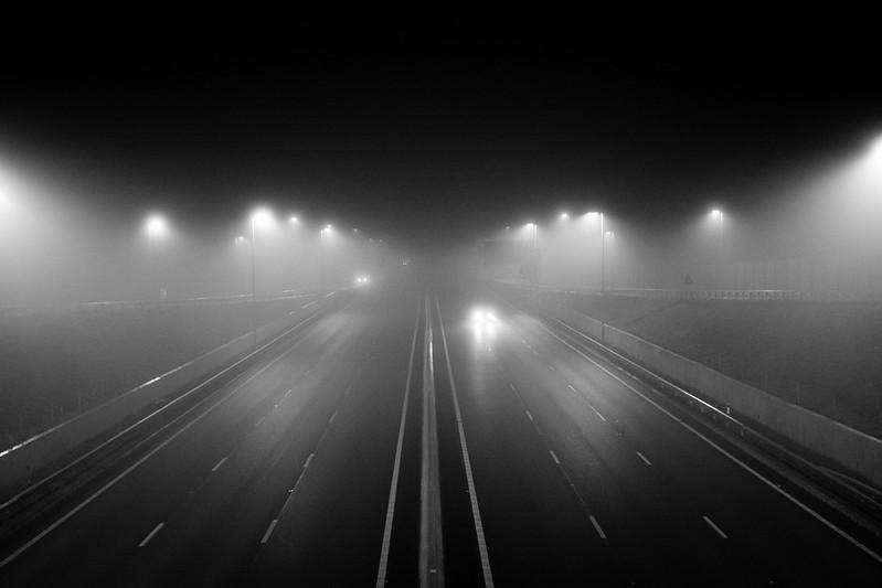 foggy-freeway