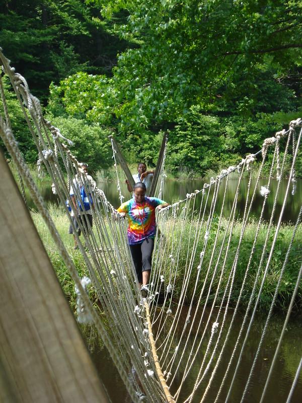 courtney-and-bridge