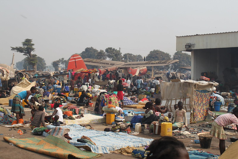 displaced-populations