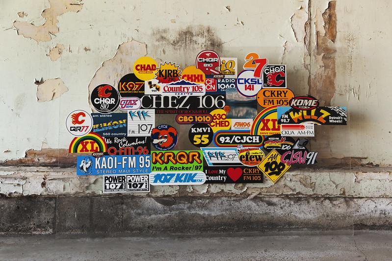 radio-station-stickers