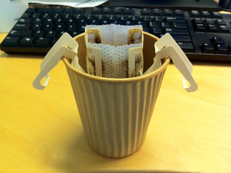 blendy-coffee-filter