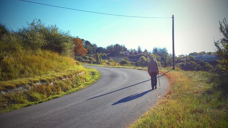 old-man-walking