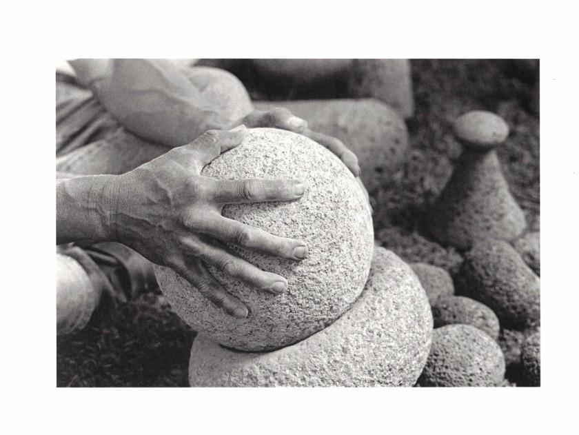 freds-hands