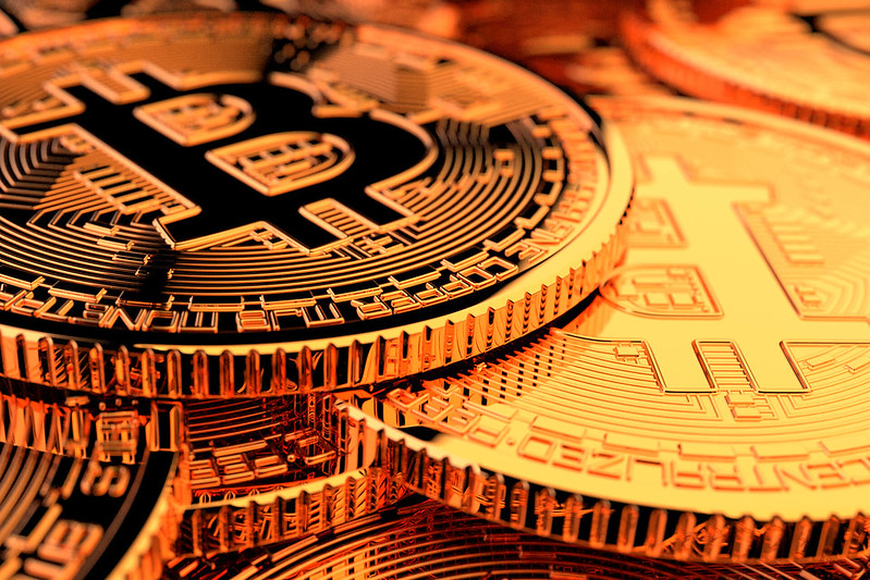 bitcoin-pile-closeup