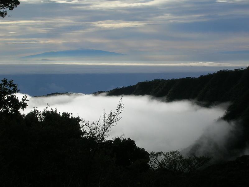 clouds-kipahulu-valley