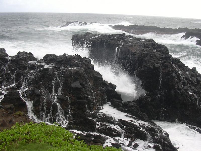 ocean-kipahulu