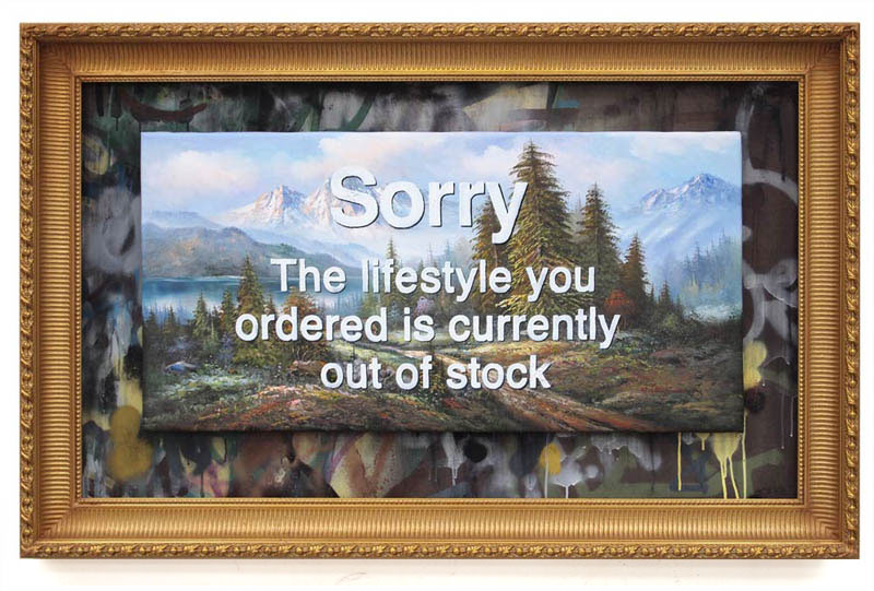 sorry-out-of-stock